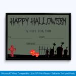 Halloween-Gift-Certificate-pr-2