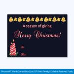 5-Christmas-Gift-Tag-Template-Candle-2