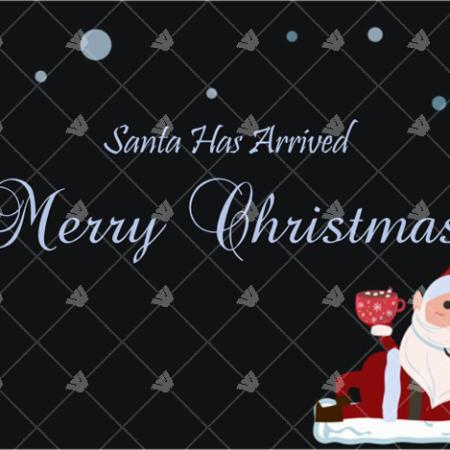 9-Christmas-Gift-Tag-Template-Santa