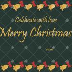 Christmas-Gift-Tag-Template-Bells