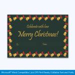 Christmas-Gift-Tag-Template-Bells-2