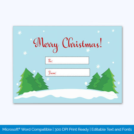 Christmas-Gift-Tag-Template-Chill-2