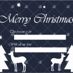 Christmas-Gift-Tag-Template-Deer