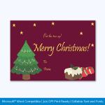 Christmas-Gift-Tag-Template-Dessert-2