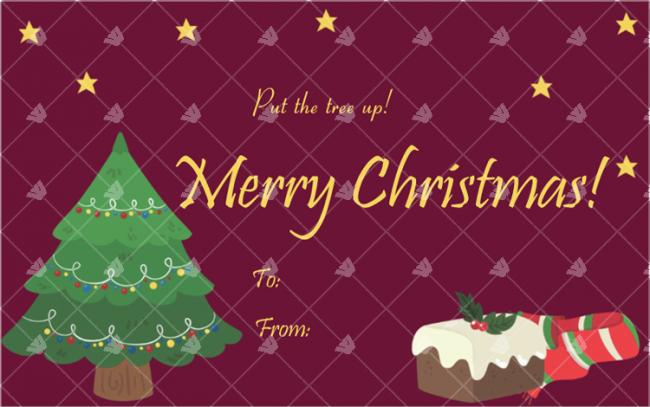 Christmas-Gift-Tag-Template-Dessert