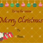 Christmas-Gift-Tag-Template-Lights