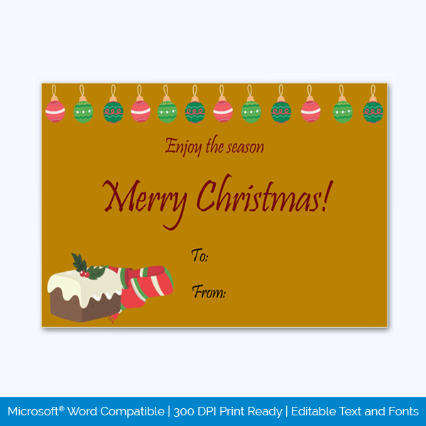 Christmas-Gift-Tag-Template-Lights-2
