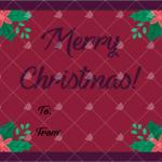 Christmas-Gift-Tag-Template-Purple