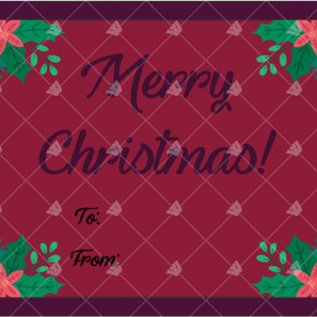 Christmas-Gift-Tag-Template-Purple