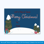 Christmas-Gift-Tag-Template-Snow-pr