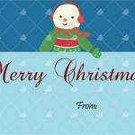 Christmas-Gift-Tag-Template-Snowman