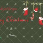 Christmas-Gift-Tag-Template-Sock