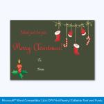Christmas-Gift-Tag-Template-Sock-2