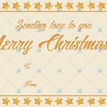 Christmas-Gift-Tag-Template-Stars
