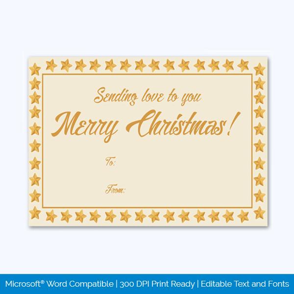 Christmas-Gift-Tag-Template-Stars-2