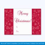 Christmas-Gift-Tag-Template-Treat-2