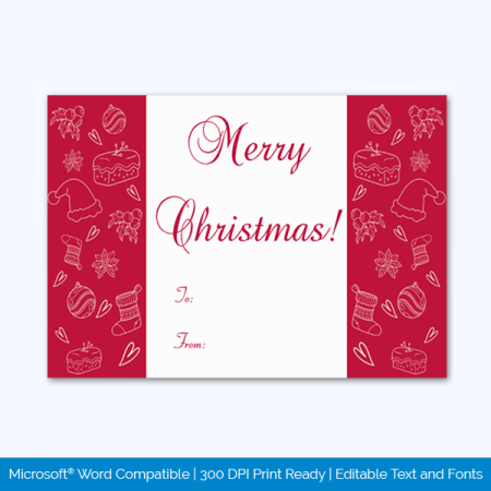 Christmas-Gift-Tag-Template-Treat-2