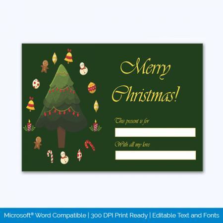 Christmas-Gift-Tag-Template-Tree-2