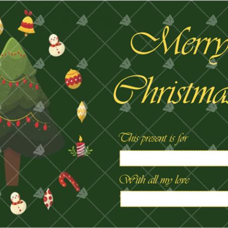 Christmas-Gift-Tag-Template-Tree