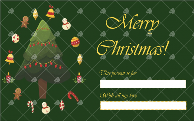 Christmas-Gift-Tag-Template-Tree
