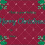 Christmas-Gift-Tag-Template-Tropical