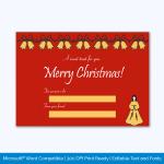Christmas-Gift-Tag-Template-Jesus-2