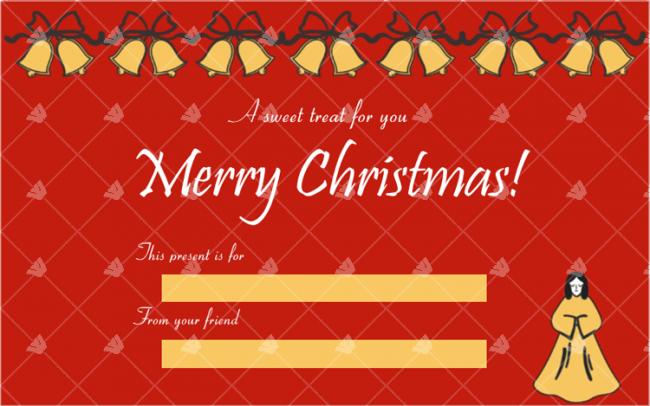 Christmas-Gift-Tag-Template-Jesus