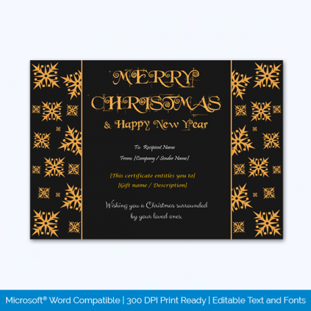 Christmas-Gift-Certificate-Template-Border-1887-2