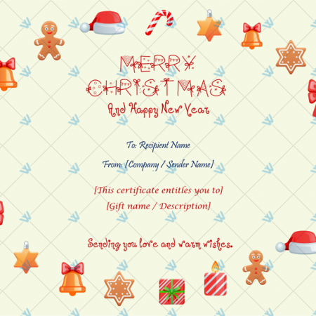 Christmas-Gift-Certificate-Template-Circle-1889_