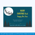 Christmas-Gift-Certificate-Template-Night-1884-2