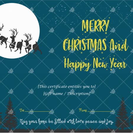Christmas-Gift-Certificate-Template-Night-1884