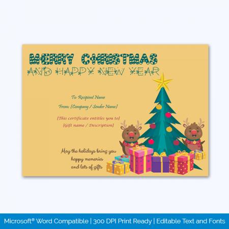 Christmas-Gift-Certificate-Template-Reindeer-1883-2