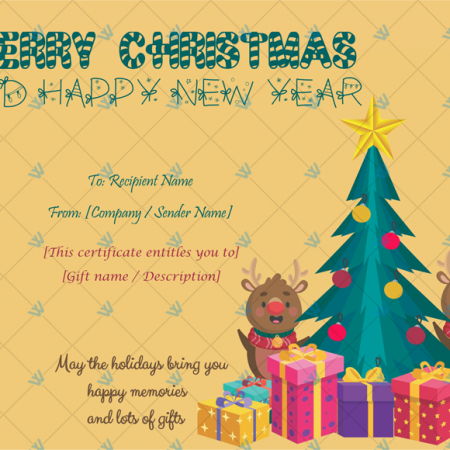 Christmas-Gift-Certificate-Template-Reindeer-1883