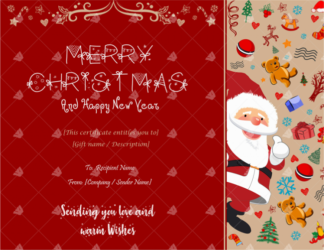 Christmas-Gift-Certificate-Template-Santa-Claus-1886