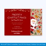 Christmas-Gift-Certificate-Template-Santa-Claus-1886-pr