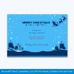 Chritsmas-Gift-Certificate-Template-1890-2
