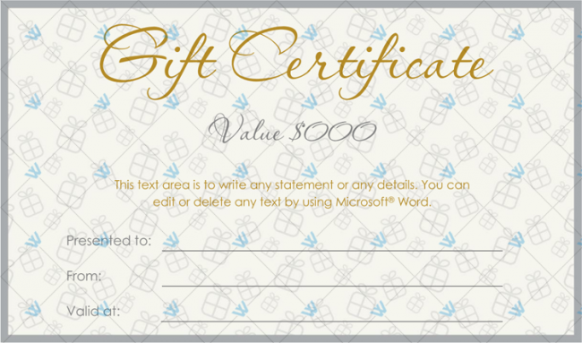 Gift-Certificate-Template-Grey