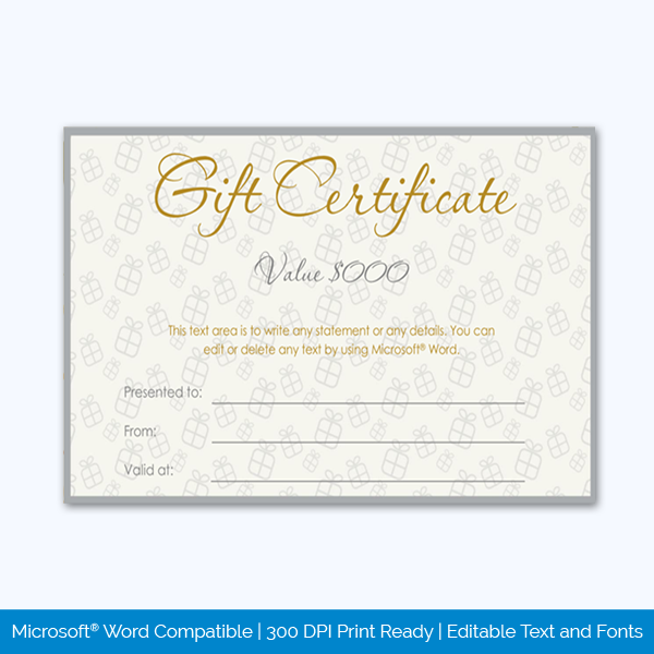 Gift-Certificate-Template-Grey-PR