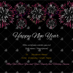 New-year-Gift-Certificate-Template-Firework-1896