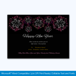 New-year-Gift-Certificate-Template-Firework-1896-pr