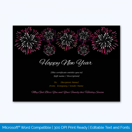 New-year-Gift-Certificate-Template-Firework-1896-pr