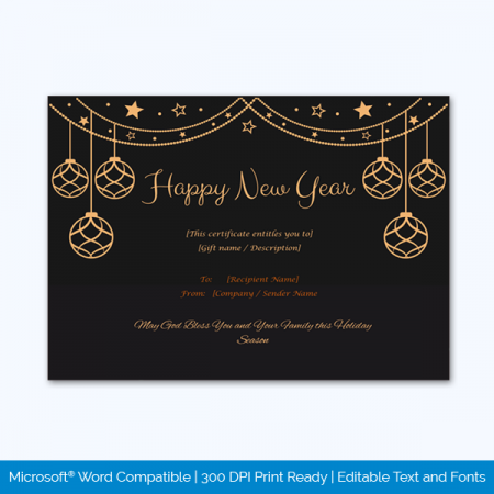New-year-Gift-Certificate-Template-Light-1895-pr
