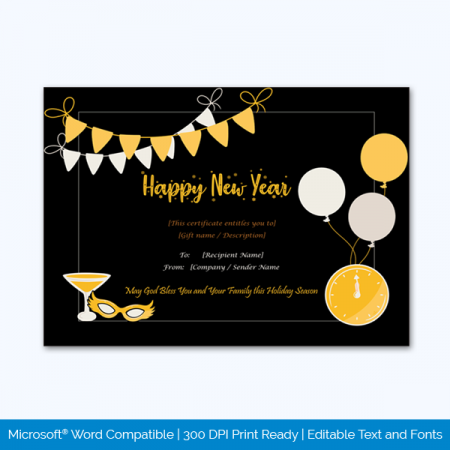 New-year-Gift-Certificate-Template-Party-1893-pr