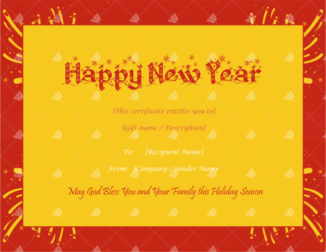 New-year-Gift-Certificate-Template-Red-1891