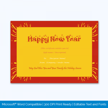 New-year-Gift-Certificate-Template-Red-1891-pr