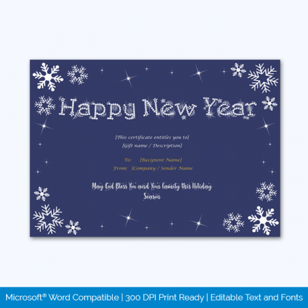 New-year-Gift-Certificate-Template-Snow-1894-PR
