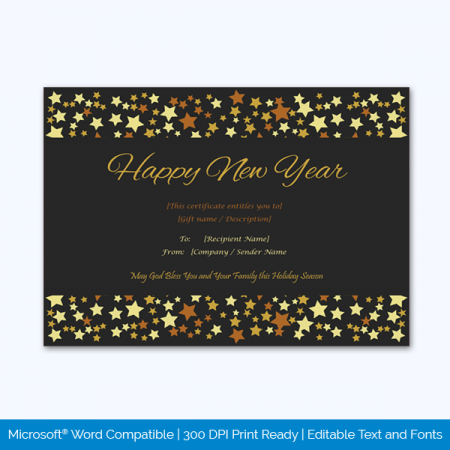 New-year-Gift-Certificate-Template-Stars-1892-pr