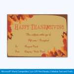 Thanksgiving-Gift-Certificate-Template-(Autumn,-#5597)pr