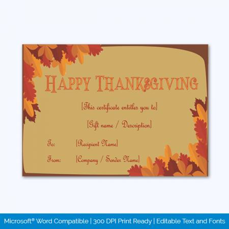 Thanksgiving-Gift-Certificate-Template-(Autumn,-#5597)pr