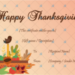 Thanksgiving-Gift-Certificate-Template-(Basket,-#5614)